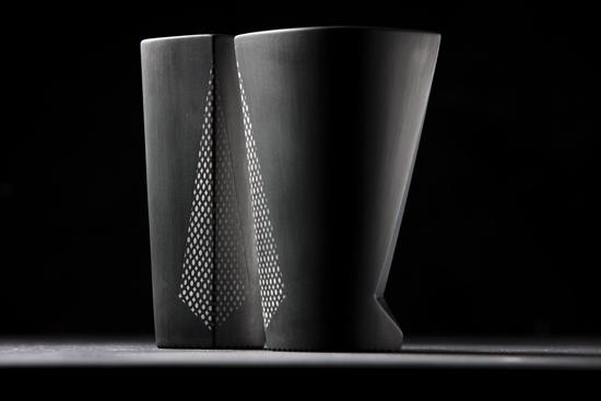 Vase communicant #61